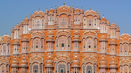 List of business in jaipur on olinone