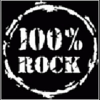100% rock in jaipur