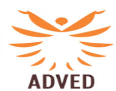 Advait Vedanta Institute of Technology (ADVED), Jaipur -Jaipur-olinone