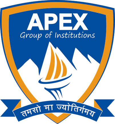 Apex Institute of Management And Science-Lalkothi (AIMS Lalkothi), Jaipur -Jaipur-olinone