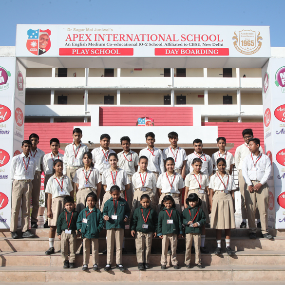 Apex-International-School-Jaipur-olinone