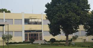 Birla Institute of Technology (BIT), Jaipur-Jaipur-olinone