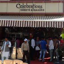 Celebrations-Bakers-And-Sweets-Jaipur-olinone