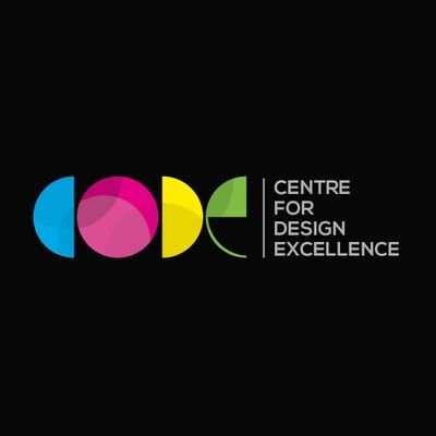 Centre for Design Excellence (CODE), Jaipur -Jaipur-olinone