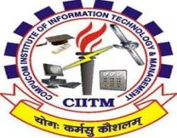 Compucom Institute of Information Technology & Management (CIITM), Jaipur -Jaipur-olinone