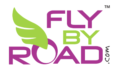 Fly-By-Road.Com-Jaipur-olinone