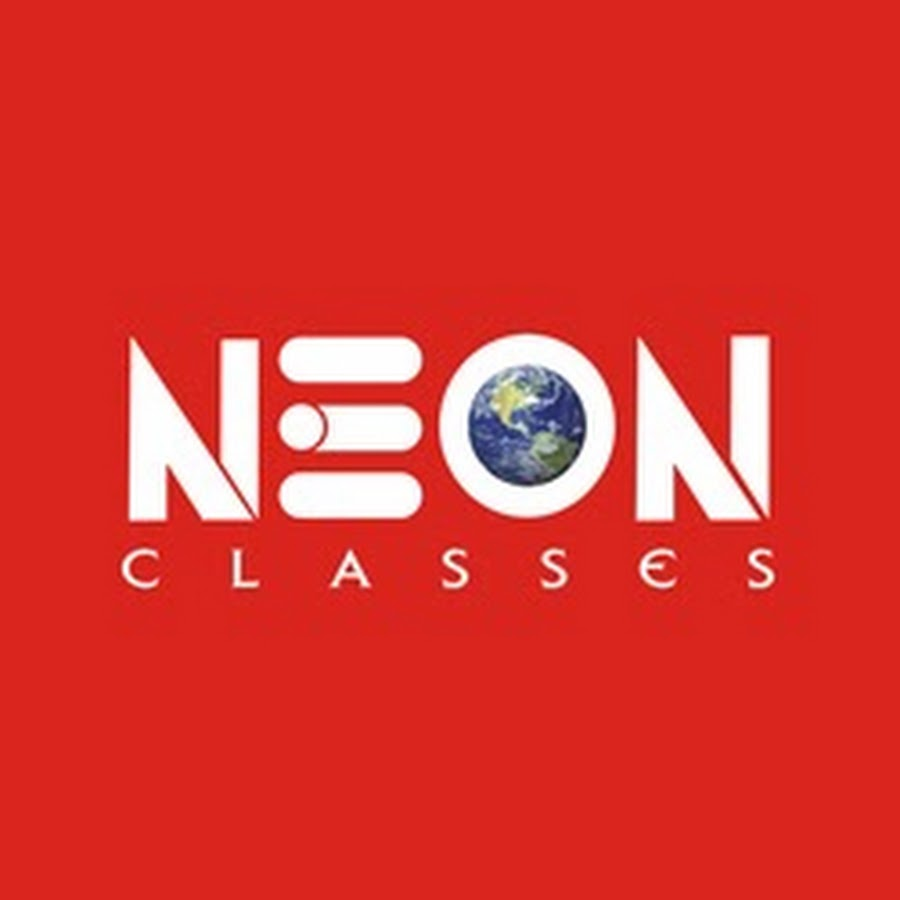 Best SSC, Bank and Railway Coaching in Jaipur - Neon Classes-Jaipur-olinone
