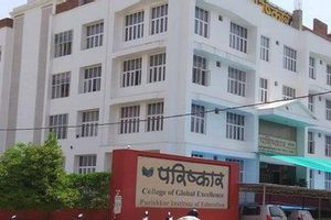Parishkar College Of Global Excellence, Jaipur -Jaipur-olinone