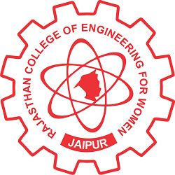 Rajasthan College of Engineering for Women (RCEW), Jaipur -Jaipur-olinone