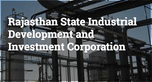 Rajasthan-State-Industrial-Development-And-Investment-Corporation-Limi-Jaipur-olinone