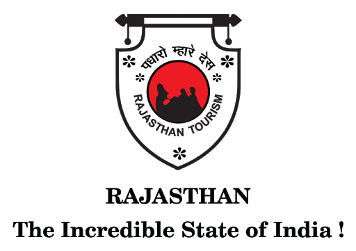 Rajasthan Tourism Development office in jaipur on olinone