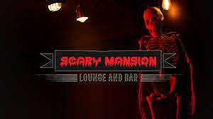 Scary-Mansion-Lounge-&-Bar-Jaipur-olinone