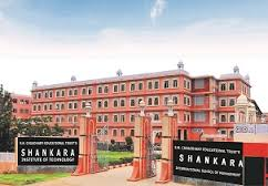 Shankara Institute of Technology (SIT), Jaipur -Jaipur-olinone