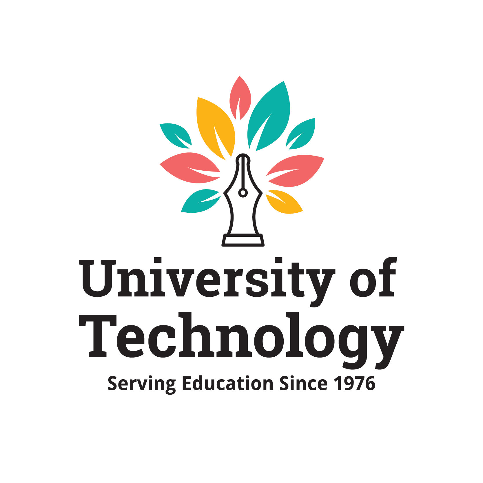 University of Technology - Sanganer (UOT), Jaipur -Jaipur-olinone