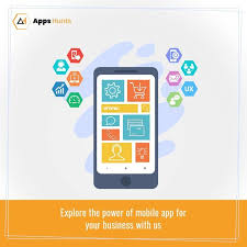 Give your dreams a mobile application and empower your business.-Jaipur-olinone
