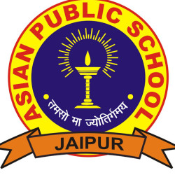 Asian-Public-School-Jaipur-olinone