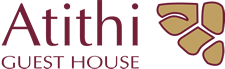 Atithi Guest house in jaipur olinone