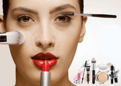 beauty parlour in malviya nagar, jaipur
