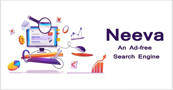 Neeva-search-engine-developed-by-Alumini-IITIANS