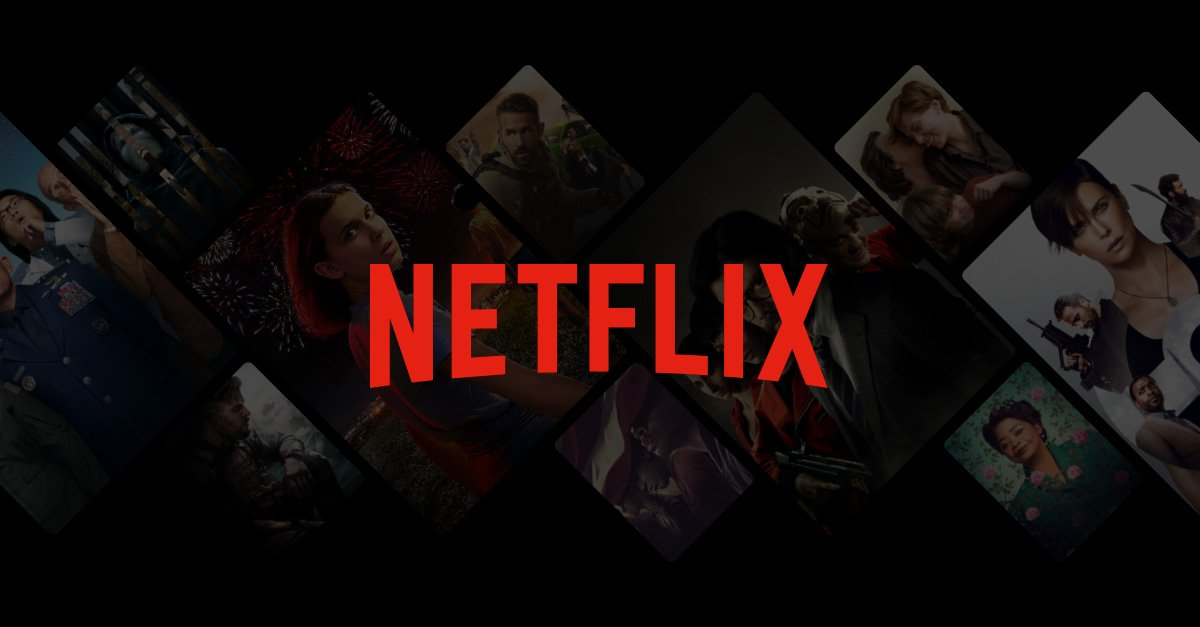 2-Days-Free-Netflix-subscription-in-India
