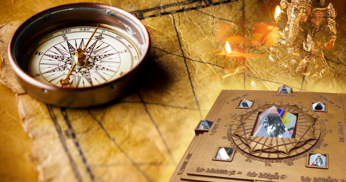 Is-Vastu-Shastra-really-important-for-us?