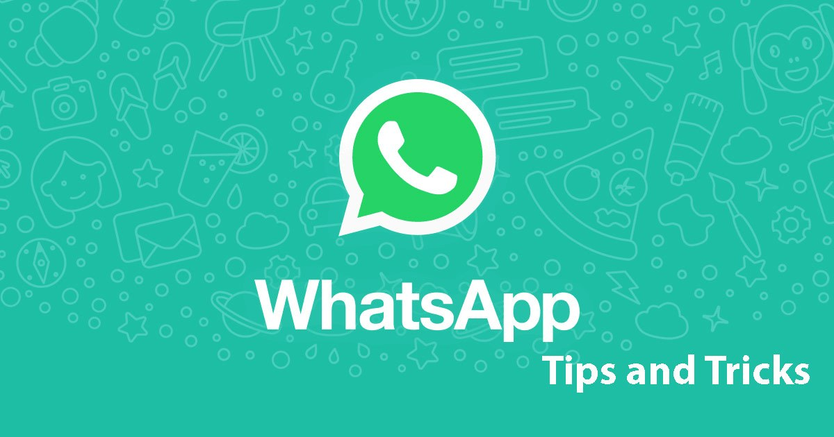 Top-whatsapp-2020-features