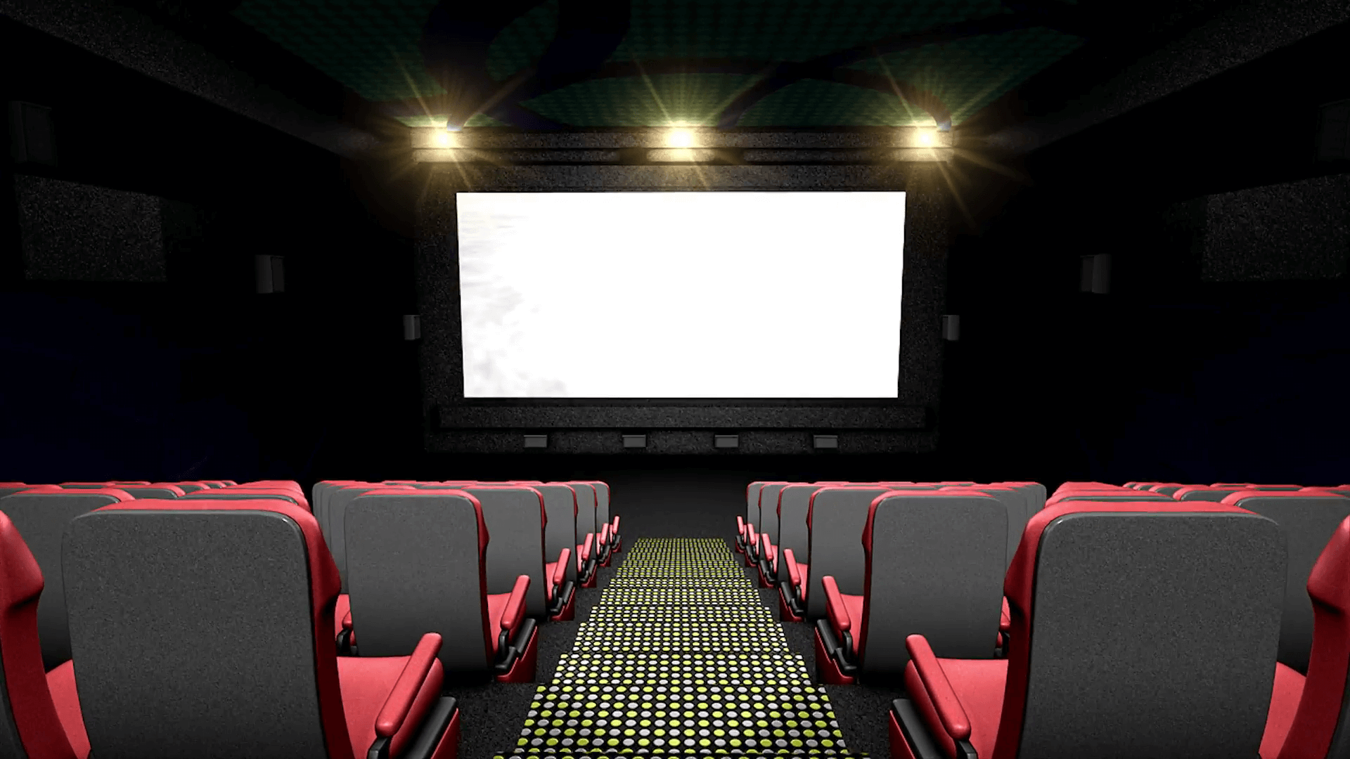 cinema halls in jaipur