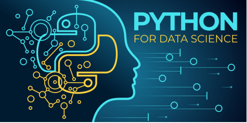 Python Basics for Data Science