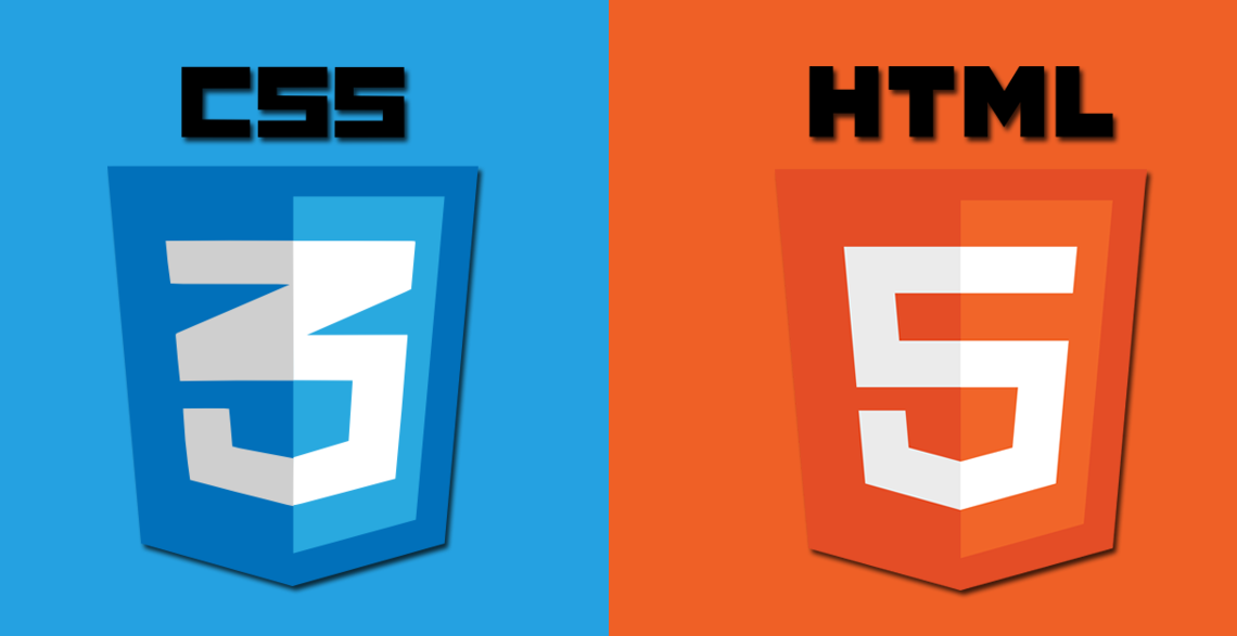 HTML5 & CSS3 Fundamental Free Course