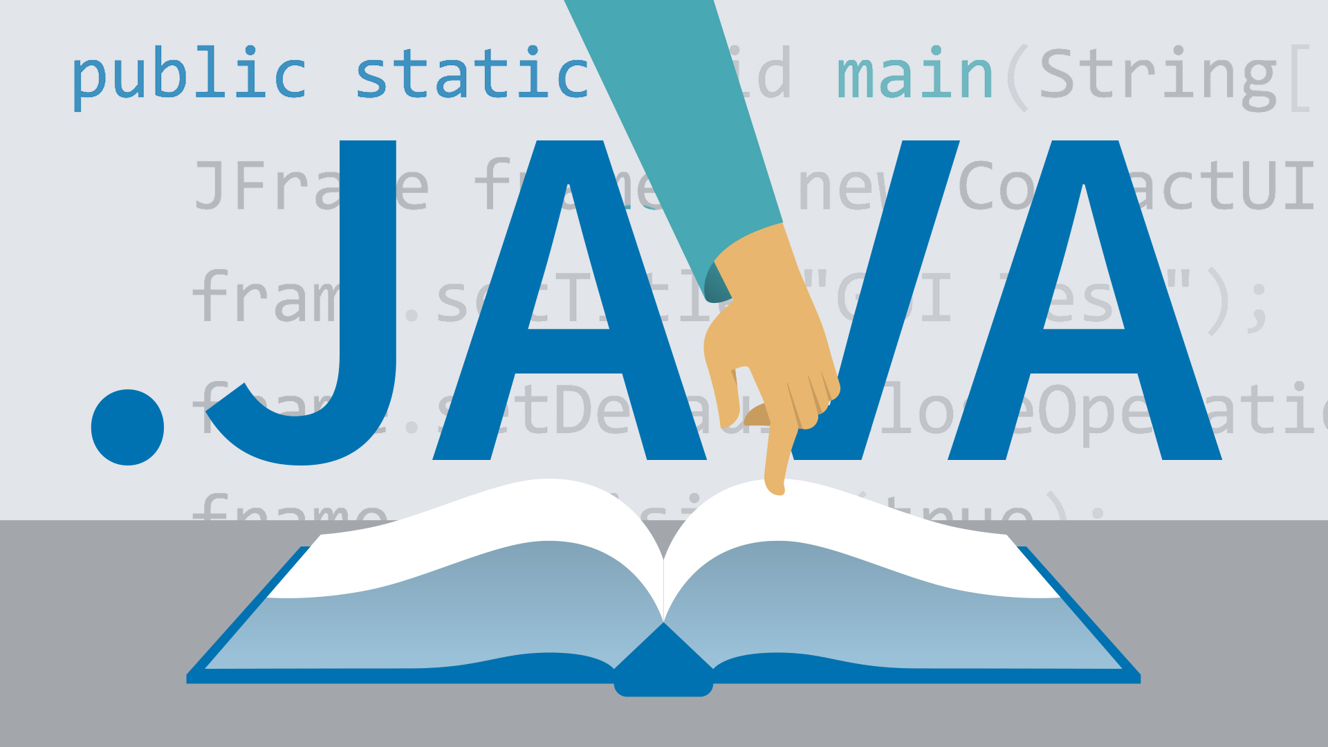 java development for beginners