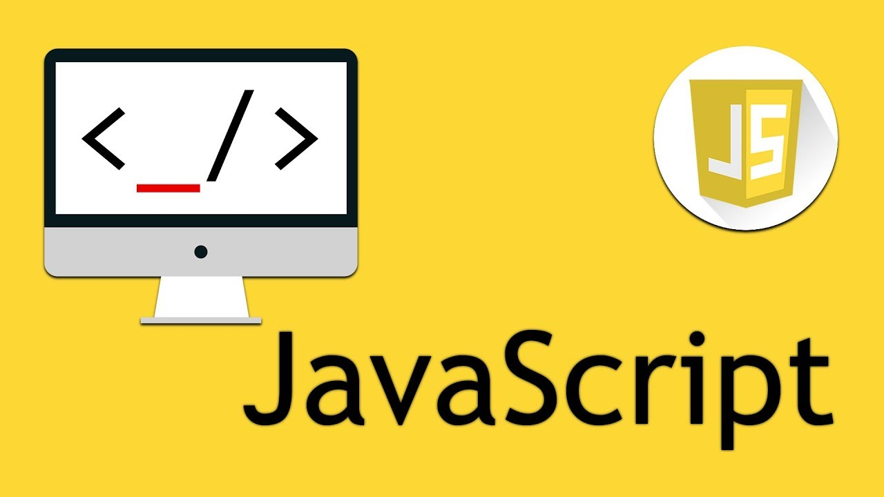 javascript fundamentals a course for absolute beginners