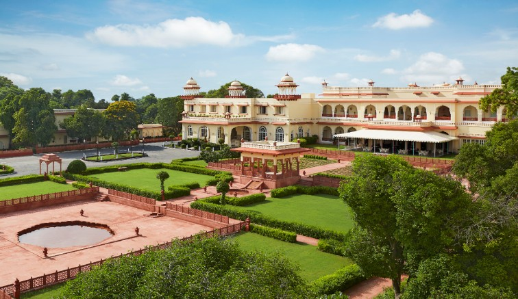 tour and tourism  in jaipur