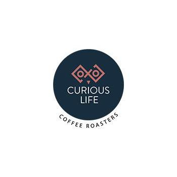 Curious Life Coffee Roasters-Jaipur-olinone
