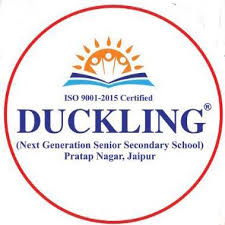 duckling school in jaipur listing on olinone