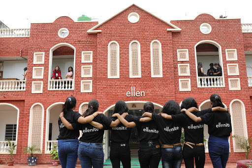 Ellen School of Art And Design, Jaipur -Jaipur-olinone