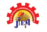 Engineering college in jaipur