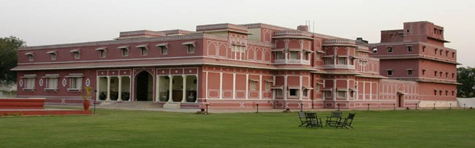 Hotel Lal Mahal Palace Tour-and-tourism in jaipur