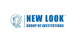 NEW-LOOK-GROUP-OF-INSTITUTE.