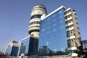 om tower hotel in jaipur