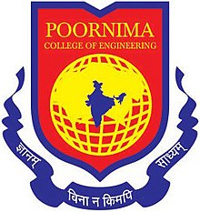poornima college in jaipur