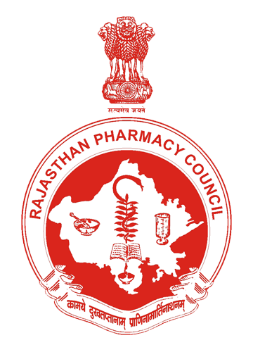 Rajasthan-Pharmacy-Council