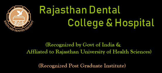 Rajasthan Dental College and Hospital (RDCH), Jaipur -Jaipur-olinone