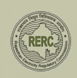Rajasthan-Electricity-Regulatory-Commission in jaipur