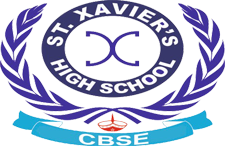 st. xaviers high school