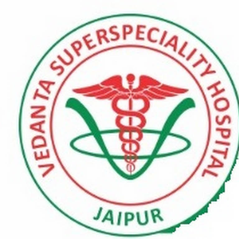 Vedanta-Superspeciality-Hospital.